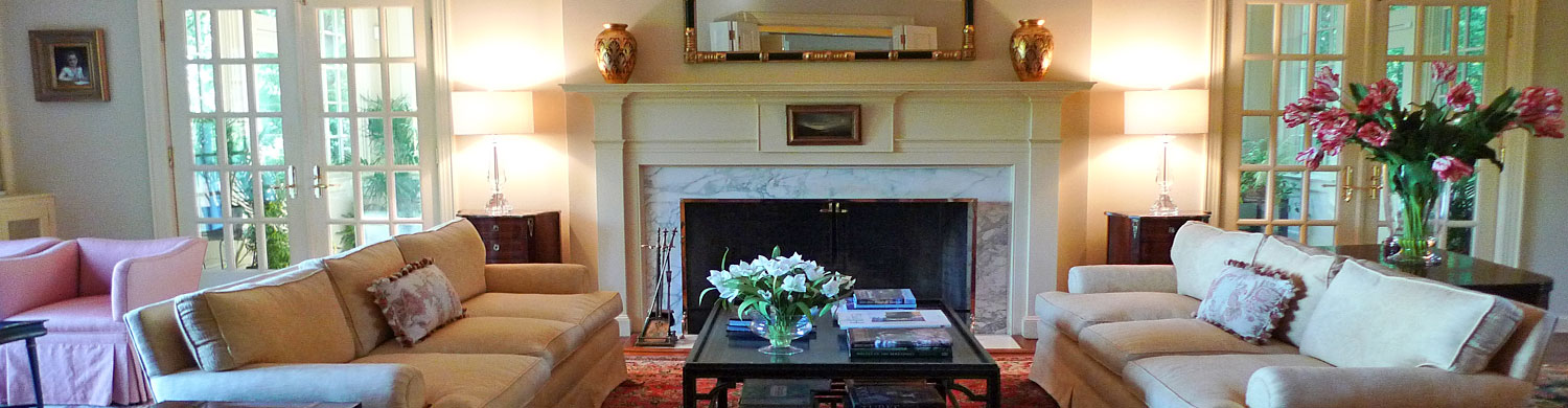 furnished-property-staging